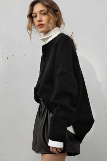 Sweater 4548