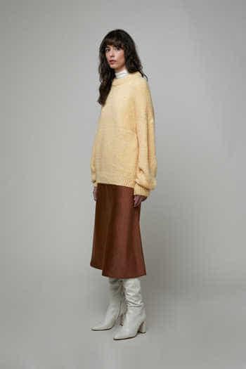 Sweater 4575
