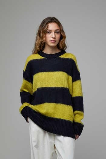 Sweater 4576