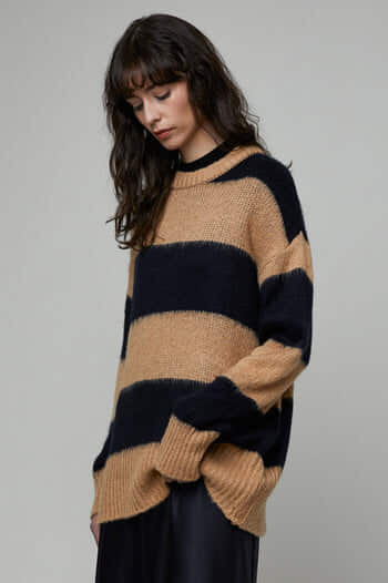 Sweater 4680