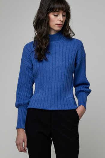 Sweater 4684