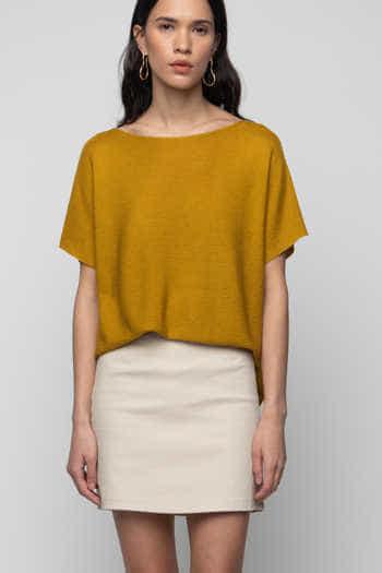 Sweater 4801