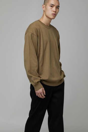 Sweater 5051