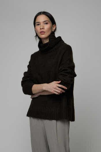 Sweater 5161