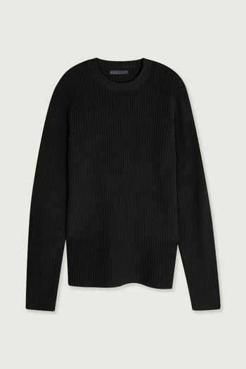 Sweater 5452