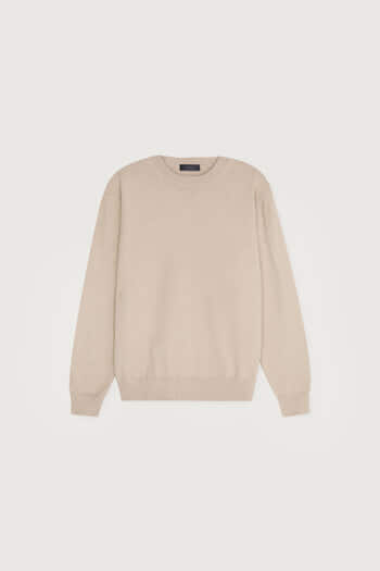 Sweater 5644