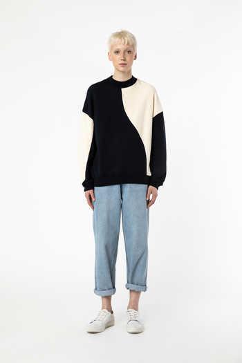 Sweatshirt 20122019