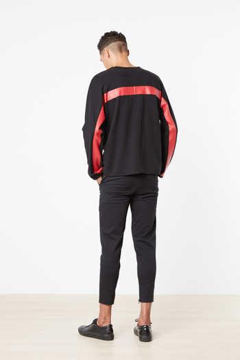 Sweatshirt 2367