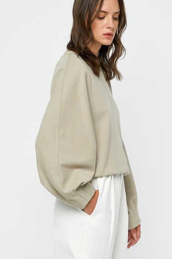 Sweatshirt 3483