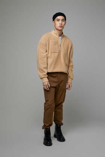 Sweatshirt 3595
