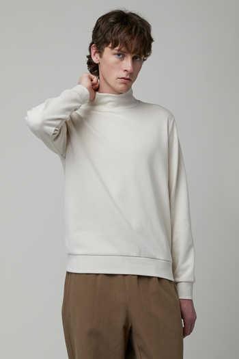 Sweatshirt 3931