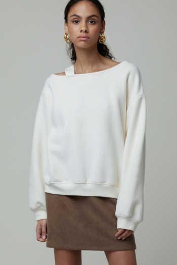 Sweatshirt 4263