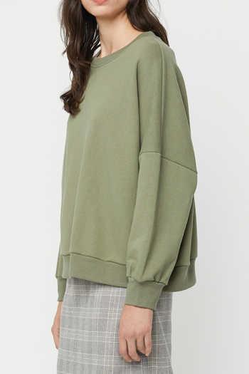 Sweatshirt 4337