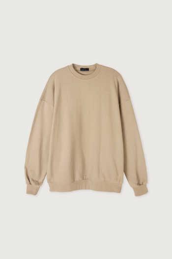 Sweatshirt 4514