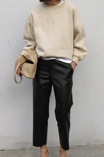 Sweatshirt 4693