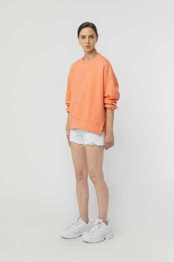 Sweatshirt K147