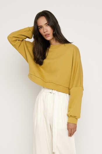 Sweatshirt K170