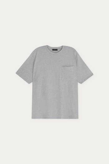 TShirt 5955