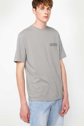 TShirt K006M
