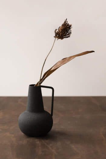Vase 3641