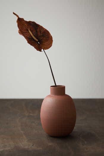 Vase 3687