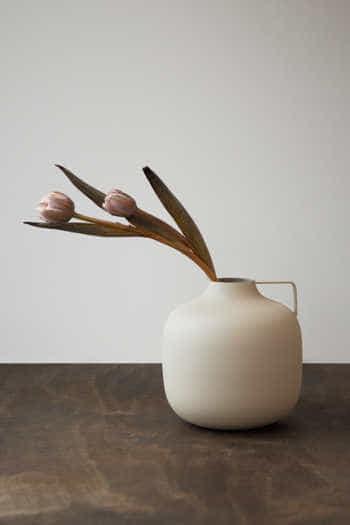 Vase 3688