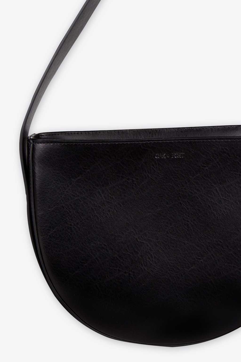 Bag 1269 Black 6