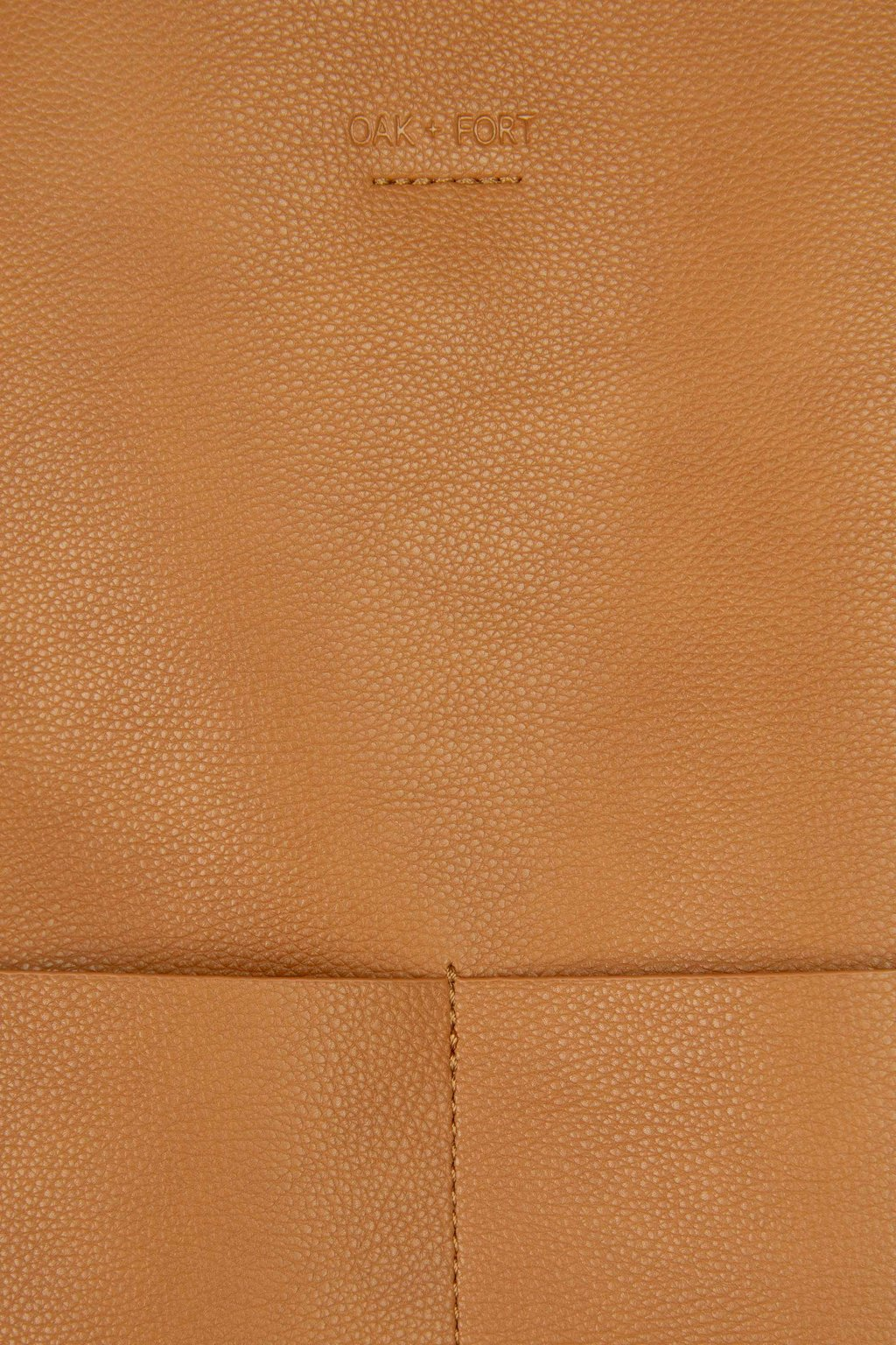 Bag 191320193 Tan 7