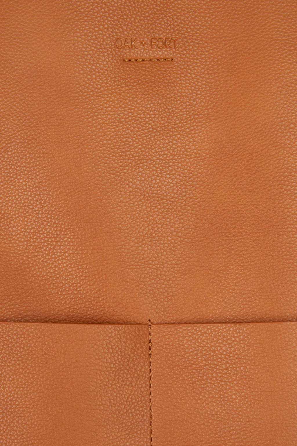 Bag 191320193 Terracotta 9