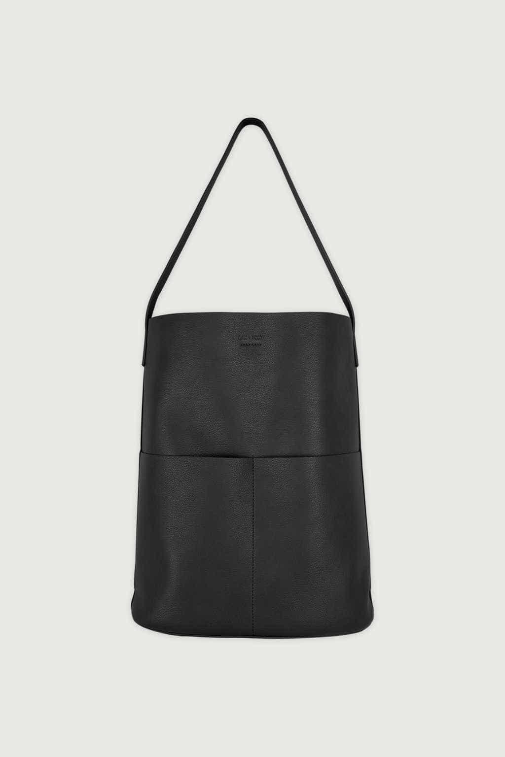 Bag 191320194 Black 6