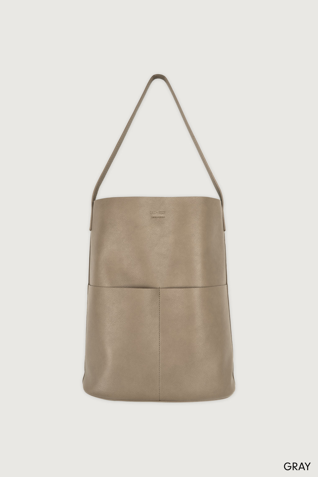 Bag 191320194 Gray 2