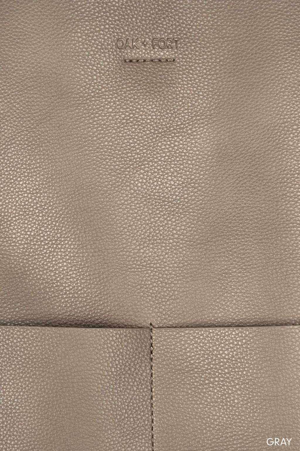 Bag 191320194 Gray 3