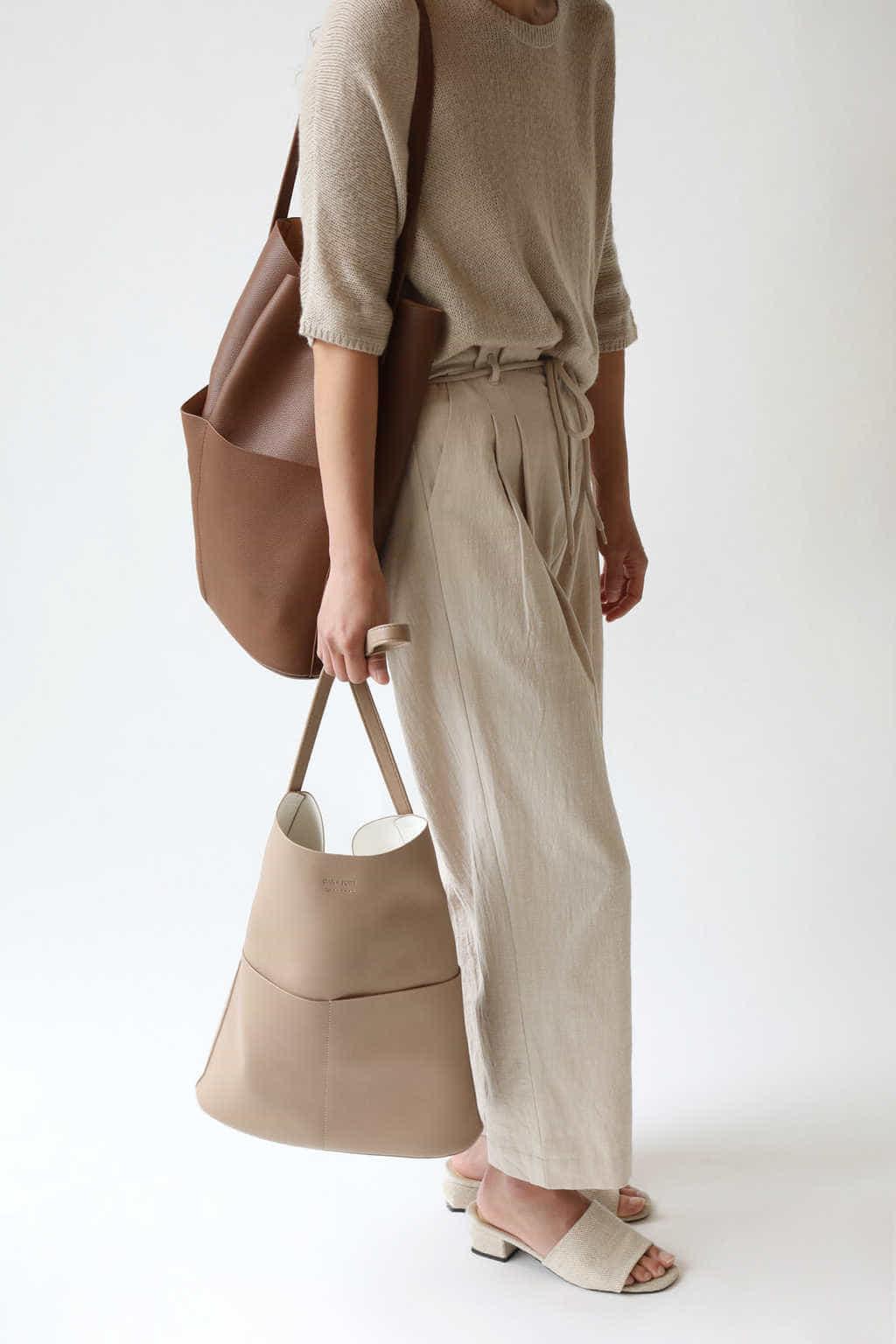 Bag 191320195 Brown 1