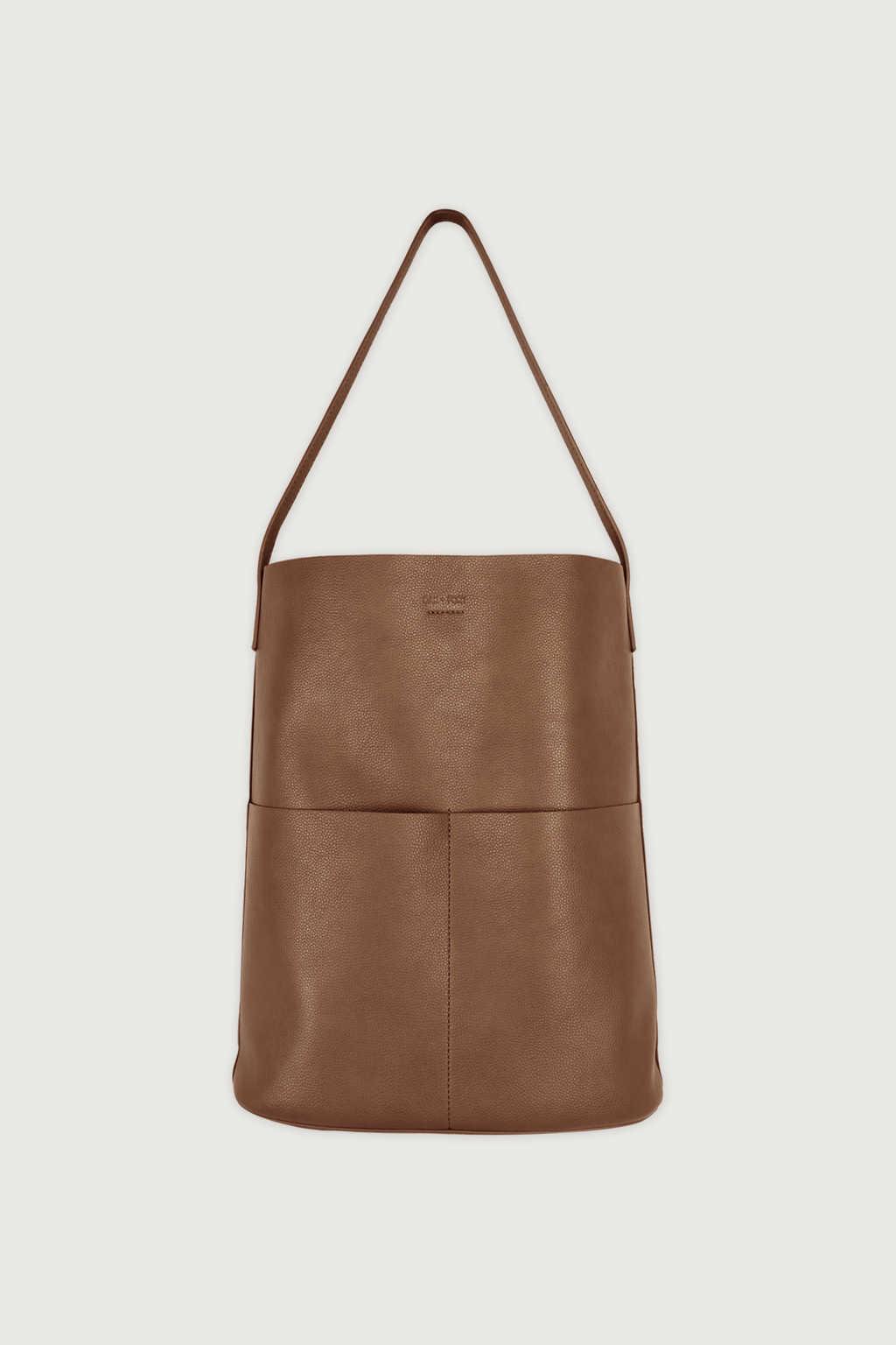 Bag 191320195 Dark Brown 2