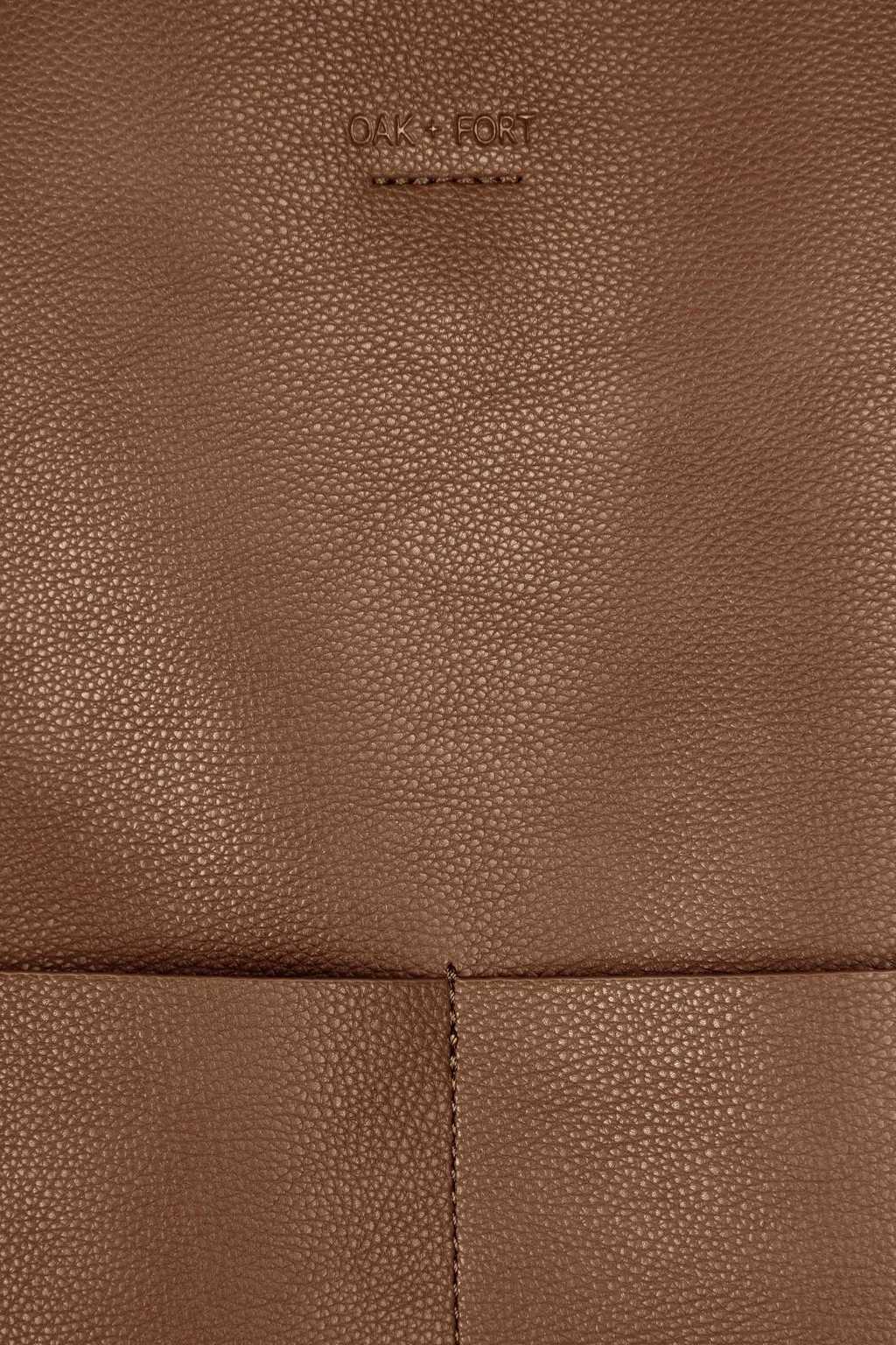 Bag 191320195 Dark Brown 3