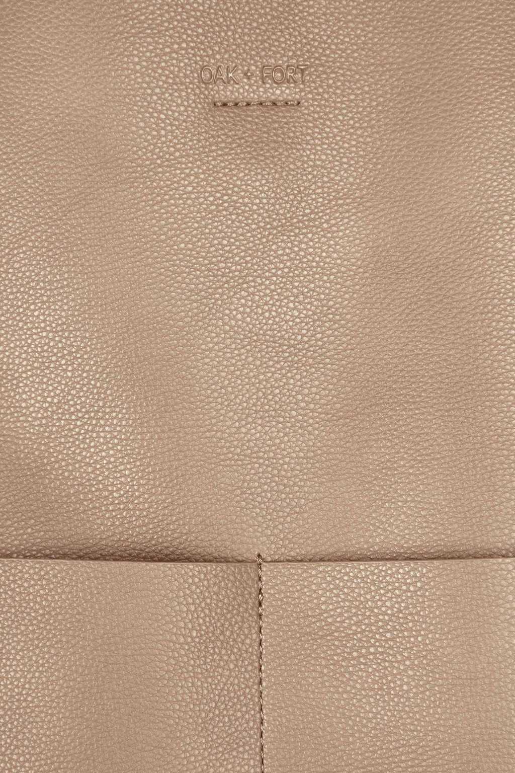 Bag 191320195 Taupe 5