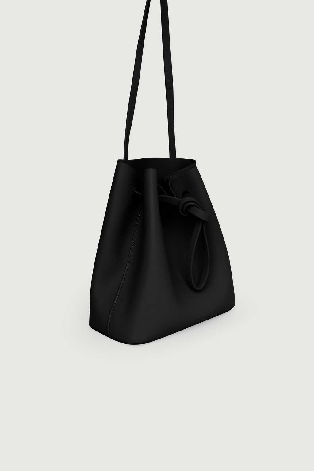 Bag 198320191 Black 12