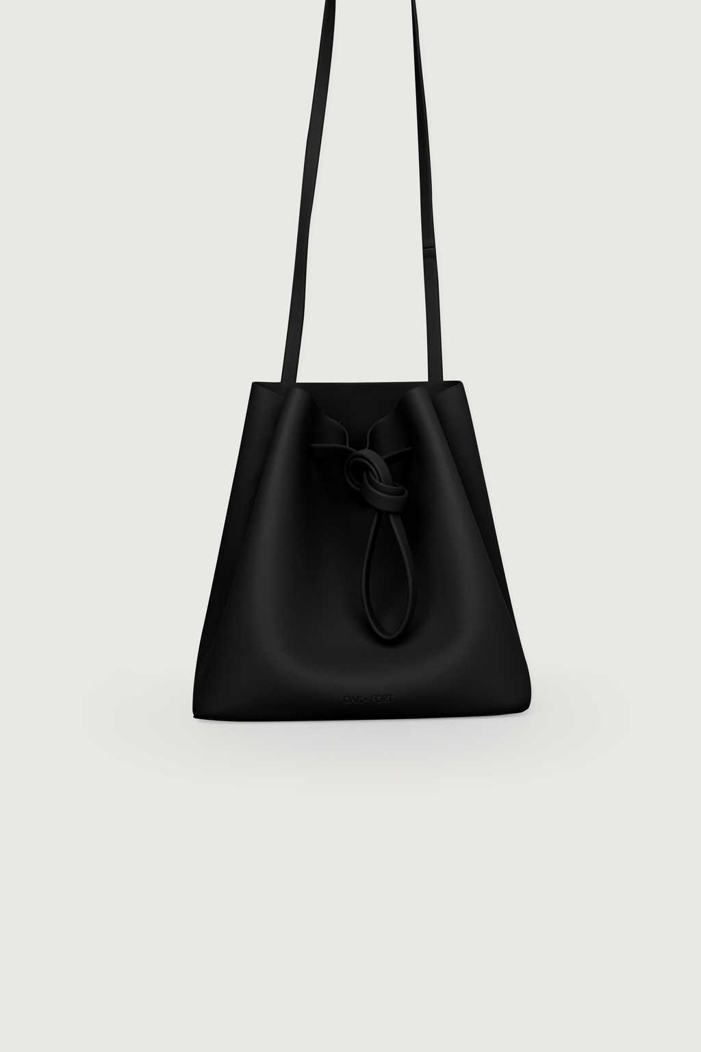 Bag 198320191 Black 13