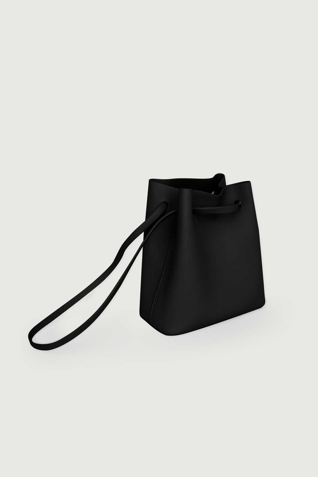 Bag 198320191 Black 14