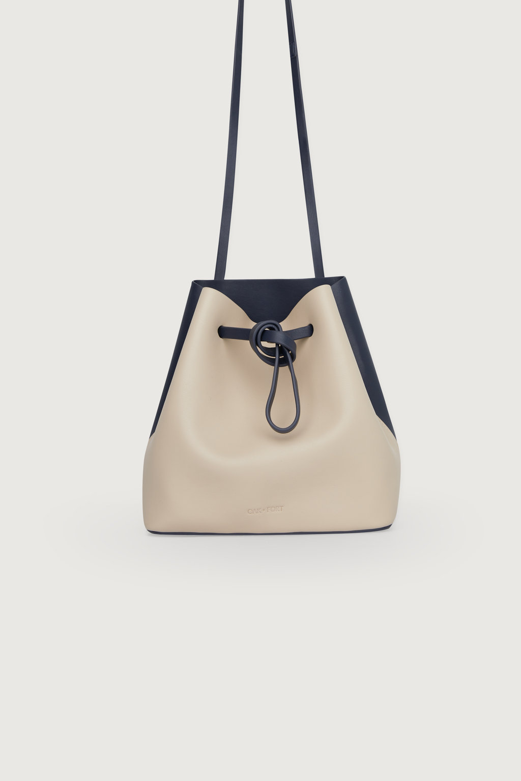Bag 198320191 Navy Cream Mix 7