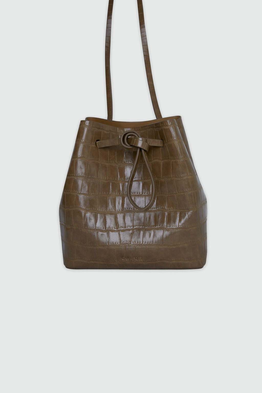 Bag 19832019 Brown 2