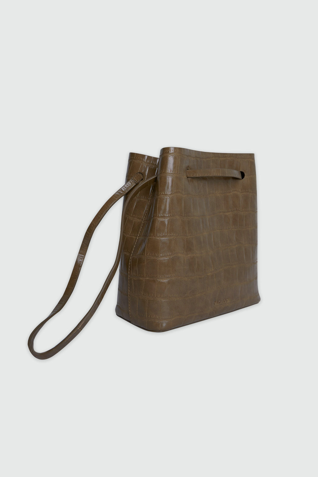 Bag 19832019 Brown 4