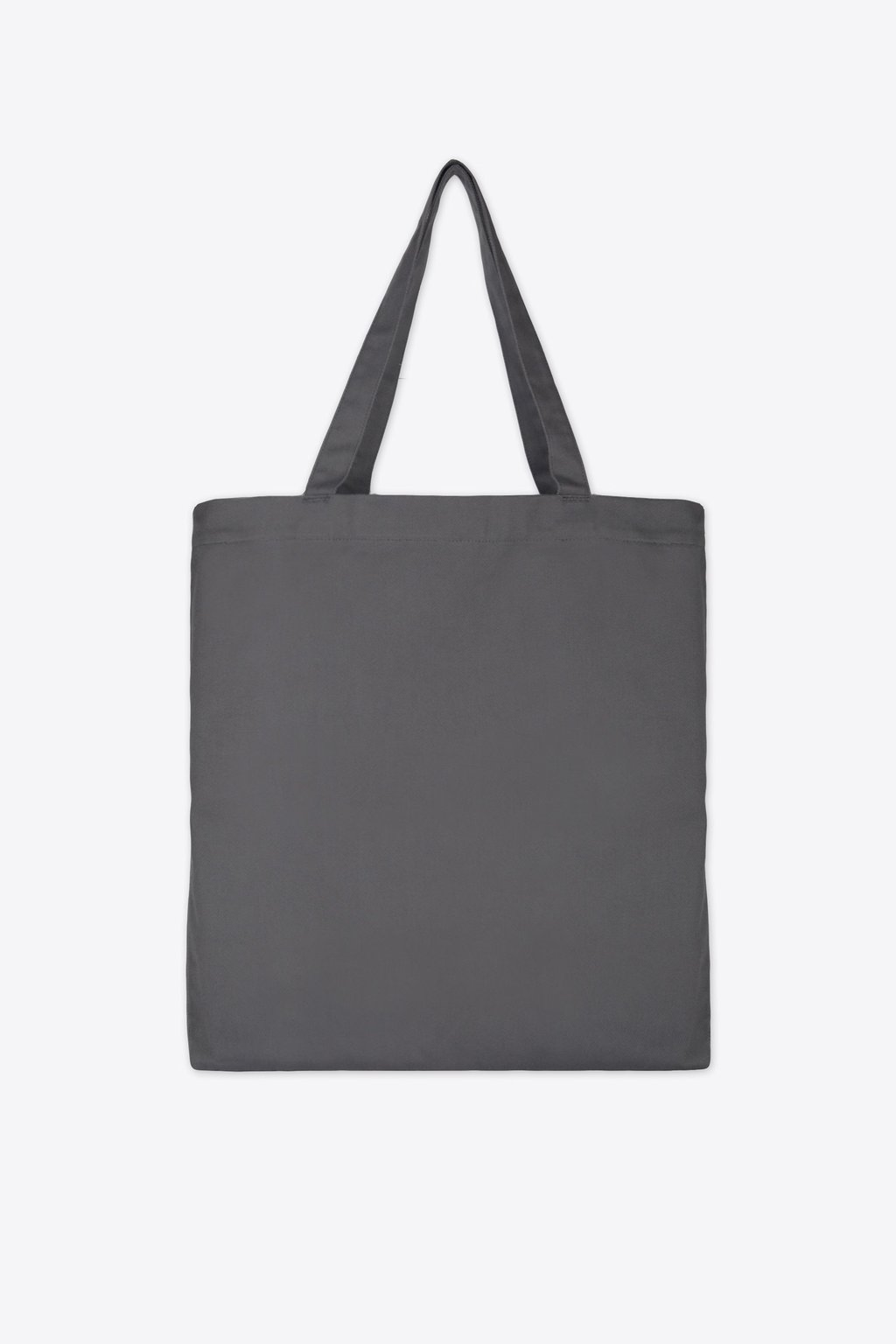 Bag 99052 Dark Gray 2
