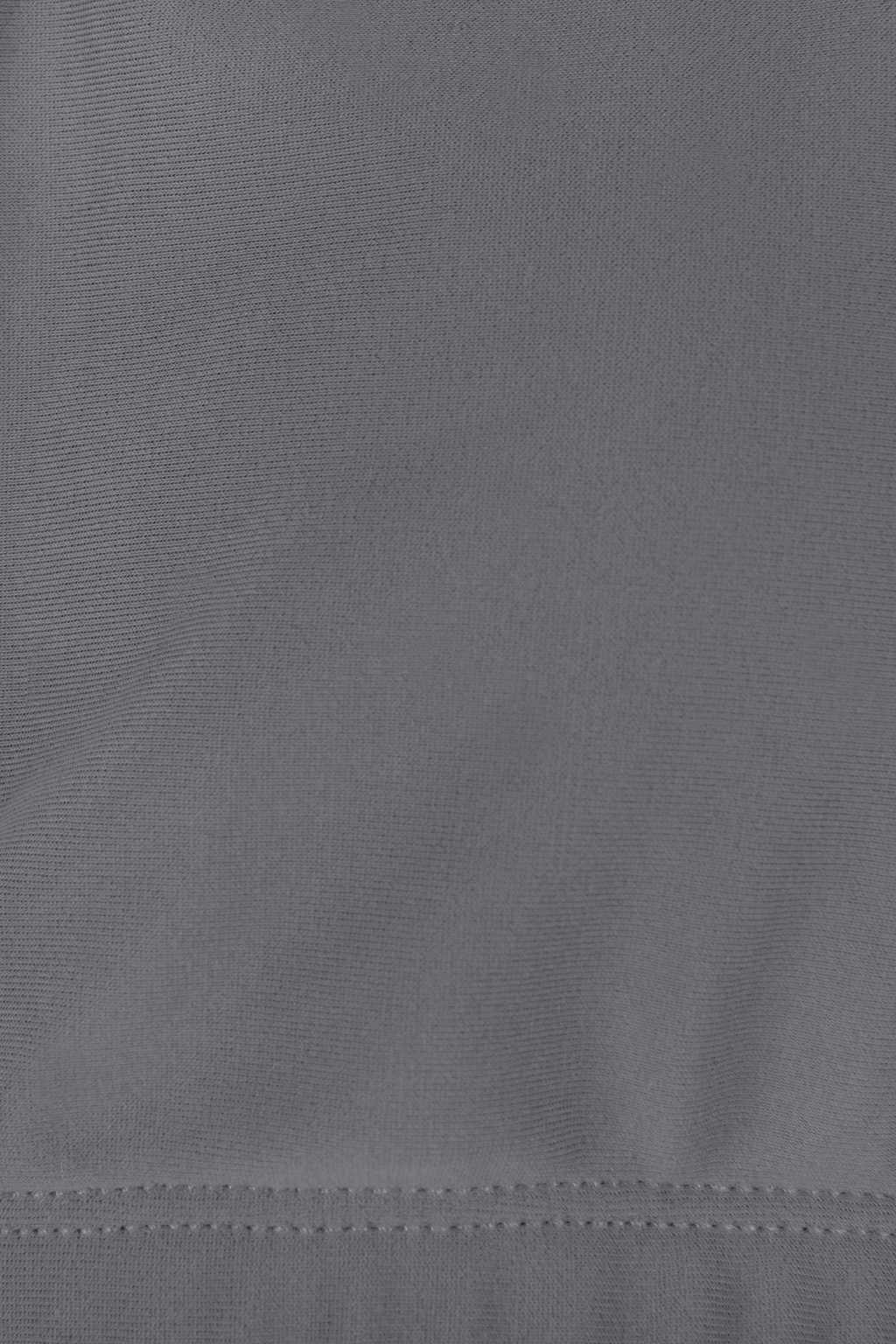 Bikini Top 2906 Gray 16