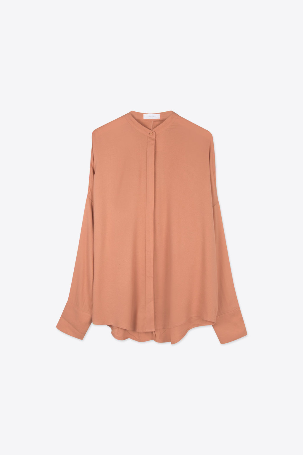 Blouse 1195 Clay 7