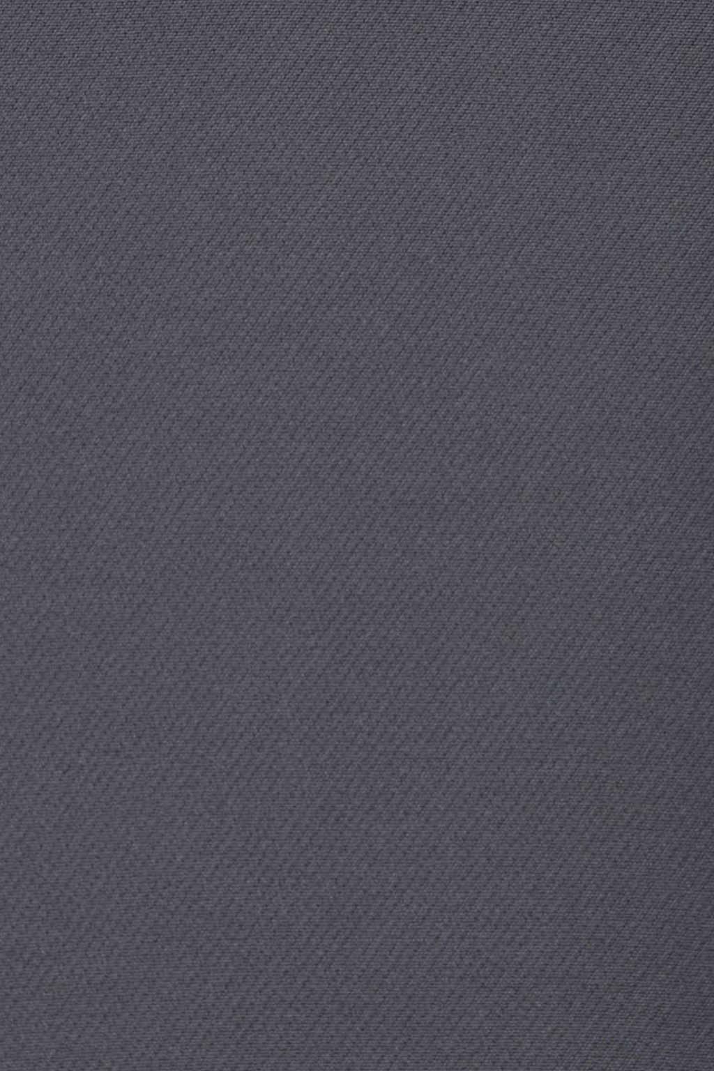 Blouse 1566 Gray 8