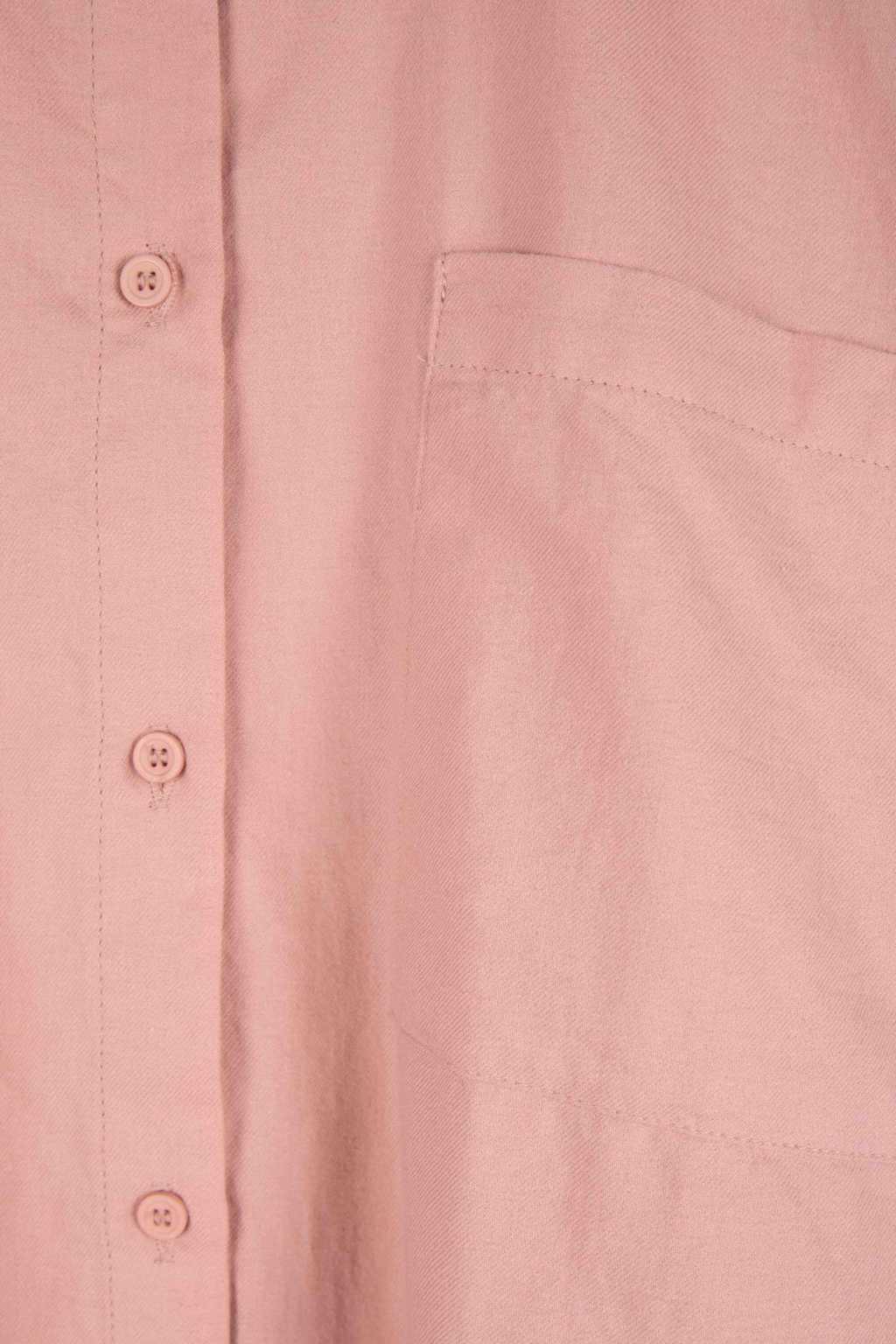 Blouse 1773 Pink 10