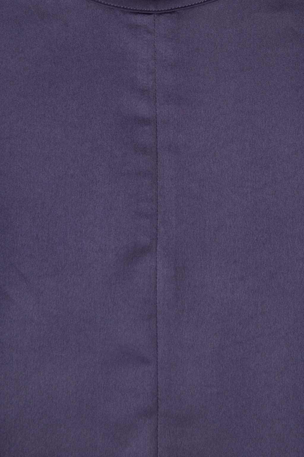 Blouse 2415 Purple 6