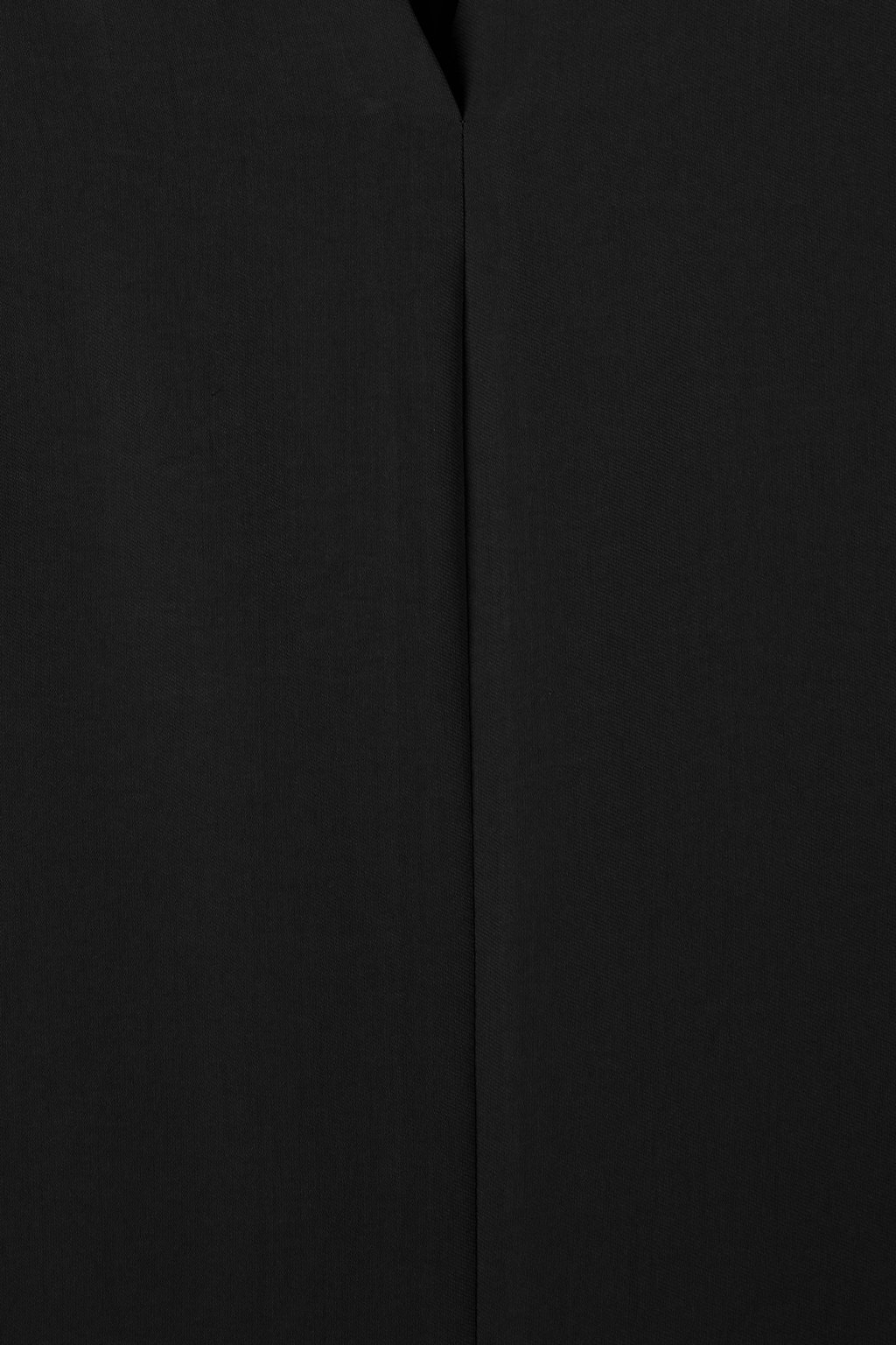 Blouse 3213 Black 10