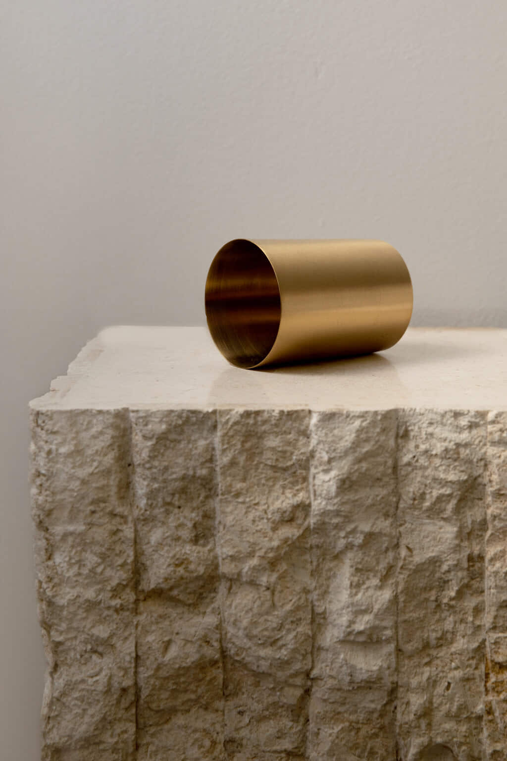 Bronze Holder 3304 Bronze 1